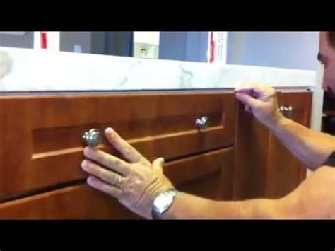 kitchen cabinets assembly required kitchen cabinets installation no nails or required 5915