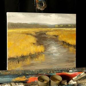 10 best Step by Step GRISAILLE images on Pinterest | Cook ...