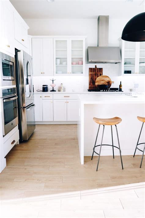 Kitchen Color Schemes To Match Your Personality Ultimate