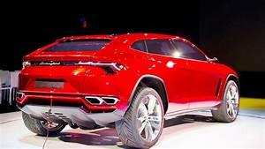 Ferrari 4x4 : new ferrari suv models price and features ~ Gottalentnigeria.com Avis de Voitures