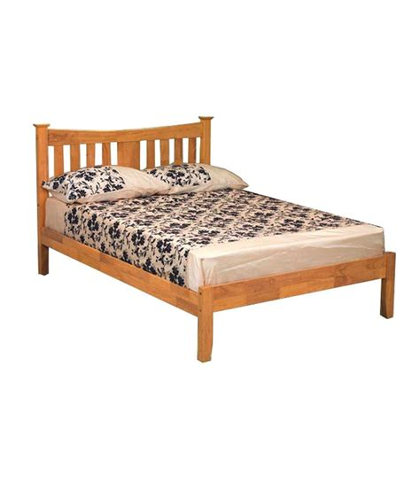 what of bed to buy single bed with mattress buy single bed with mattress online at best prices in india on snapdeal