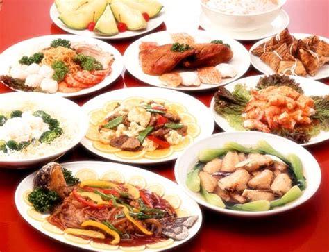 cuisine fran軋ise halal 199 in yemekleri algın erozan
