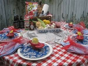 1000 images about crawfish boil on pinterest we image