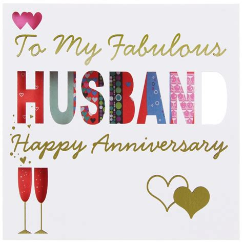 anniversary wishes images  husband toanimationscom hd wallpapers gifs backgrounds