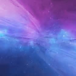 Galaxy Wallpaper Size 2048 Pixel