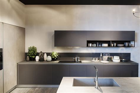 meuble cuisine sans porte meuble cuisine sans porte cool cuisine ouverte castorama