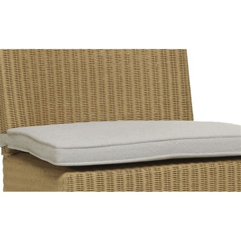 coussins chaises coussin chaise