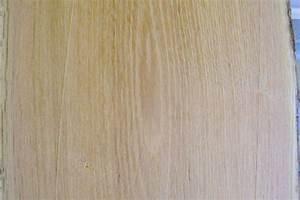 Pate A Bois Comment L Utiliser : kinderzimmers terrasse robinier sur poutres douglas 45 ~ Dailycaller-alerts.com Idées de Décoration