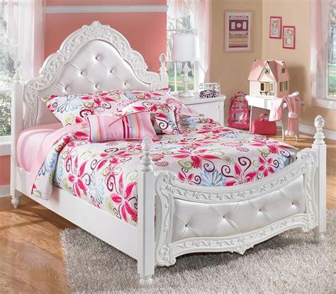 Bedroom Ashley White Unique Furniture Bedroom Sets For