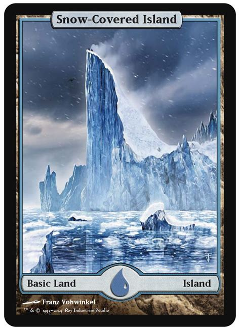 Find land cards mtg from a vast selection of collectible card games. Pin on MTG