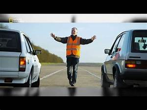 Car Sos France : car sos vauxhall gte vs vauxhall gti youtube ~ Maxctalentgroup.com Avis de Voitures