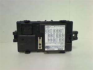 Daihatsu Yrv Fuse Box : fuse box daihatsu sirion storia m1 2002 2005 ~ A.2002-acura-tl-radio.info Haus und Dekorationen