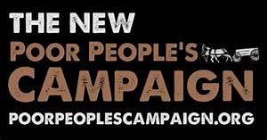 Campaign Aims To Foster Popular Uprising Against Crisis of ...