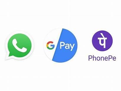 Pay Google Whatsapp Phonepe Insider Stacks Against