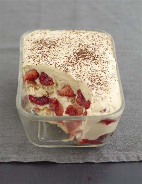 dessert au mascarpone facile 25 best ideas about dessert fraise mascarpone on mascarpone fraise gateau fraise