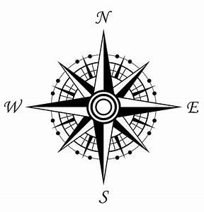 Compas De Vegvisir : compass png transparent images png all ~ Melissatoandfro.com Idées de Décoration