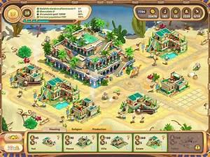 Ramses  Rise Of Empire Collector U0026 39 S Edition  U0026gt  Ipad  Iphone