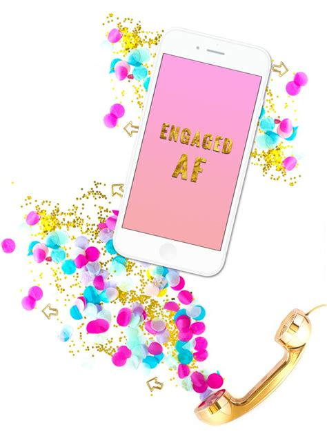 these free phone wallpapers to countdown your wedding free engaged wallpapers for your phone bespoke