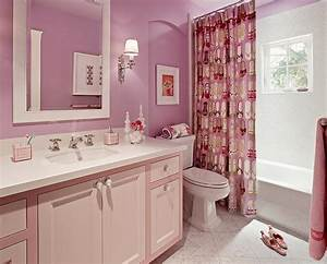 girls39 bathroom design contemporary bathroom With bathroom girls pic