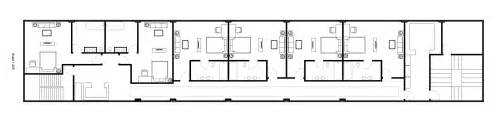 room floor plans small hotel floor plan design telford hotel conference and meeting room floor plans qhotels
