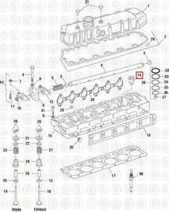 similiar international dt parts diagram keywords international dt466e engine diagram get image about wiring