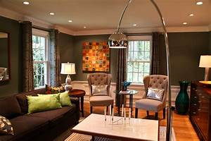 living room lighting 8 astounding living room light With how to pick the best living room lamps