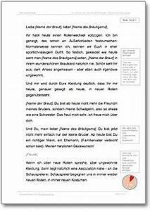 Rede Zur Goldenen Hochzeit Vom Bräutigam : hochzeitsrede ltere geschwister des br utigams ~ Watch28wear.com Haus und Dekorationen
