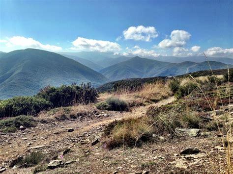 El Camino de Santiago Part 1 | Hiking Northern Spain