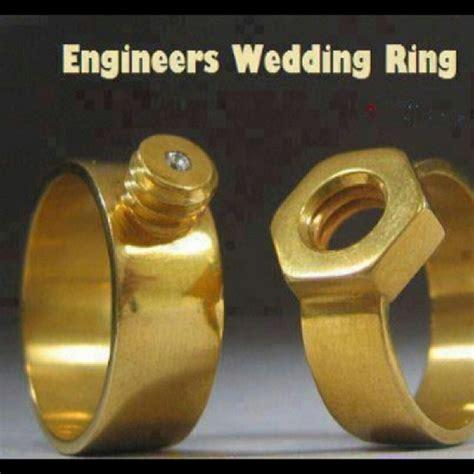 Wedding Ring Meme - nuts math funny