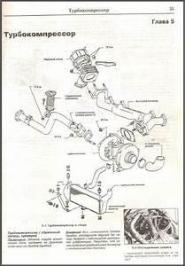 Da U017e U0101di Audi Manu U0101 U013ci - Audi Uzb U016bves Abc