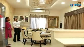 interior designing of home interior designing trends for duplex house designer home part 2