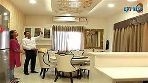 Interior Designing trends for duplex House Designer Home