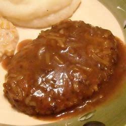 My Country Style Steak Recipe Allrecipescom