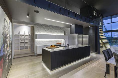 winning kitchen designs award winning kitchen by designer robin caudwell 1119