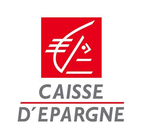 Assurance Vie Caisse D épargne by Tarifs Caisse D Epargne La Banque Mutualiste Est Elle