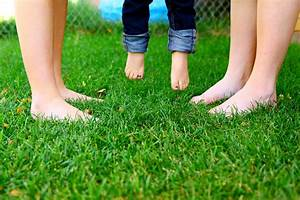 The Health Benefits of Earthing - Are You Connected?