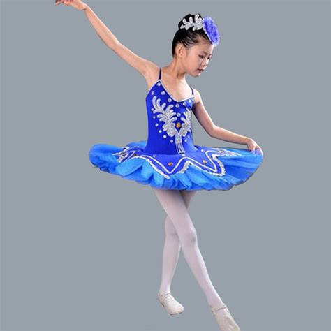 german kitchen knives professional ballet costumes for white blue pink swan