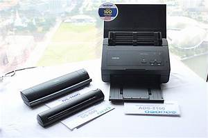 best portable scanner printers all 28 images primera With best portable document printer