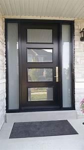 exterior door with built in pet door exterior door with With exterior doors with dog door built in