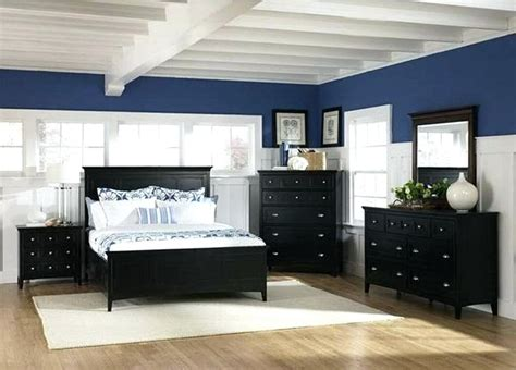 themed bedroom decor new theme bedroom furniture sweetlyfit