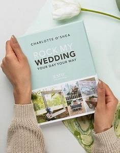 Zurück Zur Startseite : books rock my wedding ~ Eleganceandgraceweddings.com Haus und Dekorationen