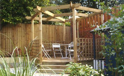 fencing stourbridge landscaping garden decking