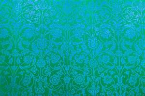 top fabric trends for 2016 jacquard linen and damask gabby