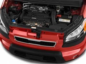 Image  2011 Kia Soul 5dr Wagon Auto Sport Engine  Size