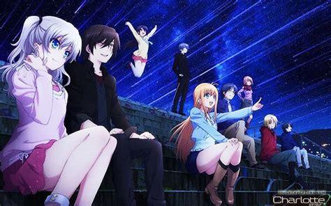 Cl Anime Wallpaper - m 225 s de 20 ideas incre 237 bles sobre anime wallpaper