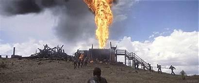 Petroliere Stata Scritta Mea Recensione Questa