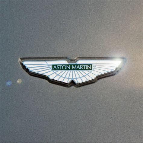 aston martin logo ipad wallpaper background  theme