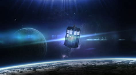 fast and furious wallpaper doctor who 2016 4k wallpapers download free
