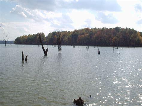 fishing brookville lake report eli indiana quakertown creek fall bassfishin reports
