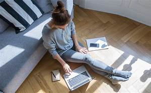 Immobilien Vermieten Tipps : tipps f r ein gutes expos f r vermieter einer immobilie ~ Lizthompson.info Haus und Dekorationen